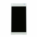 Sony Xperia Z5 Compact LCD & Touch Screen Assembly Replacement - White