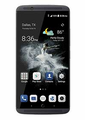 ZTE Repair Guides and Videos