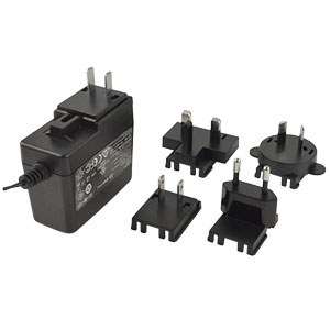 AC Charger for SunEye 210