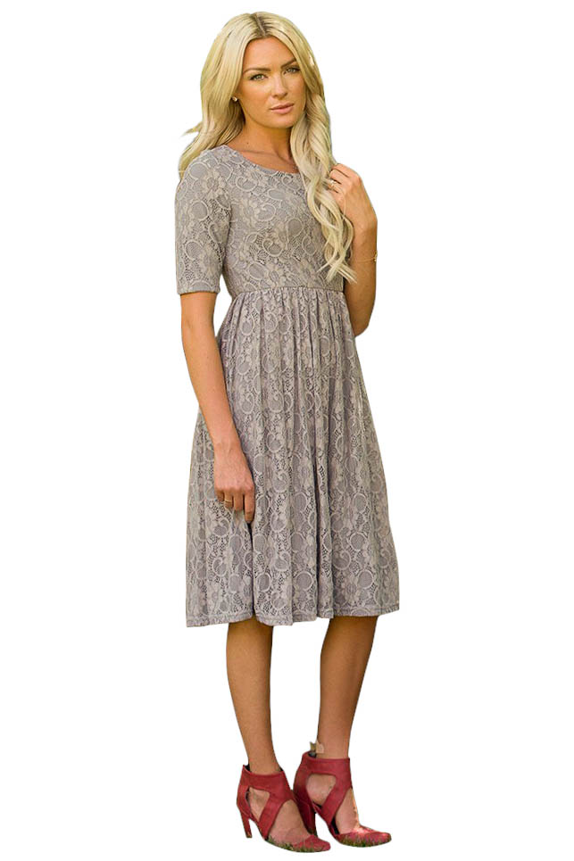 atrociouslf.gq: modest women dresses. From The Community. Loose fit T shirt dress for women, super soft fabric, comfortable and FENSACE with Pockets, Womens Short Sleeve Casual Flare A Line Midi Dress. by FENSACE. $ - $ $ 13 $ 20 88 Prime. FREE Shipping on eligible orders.