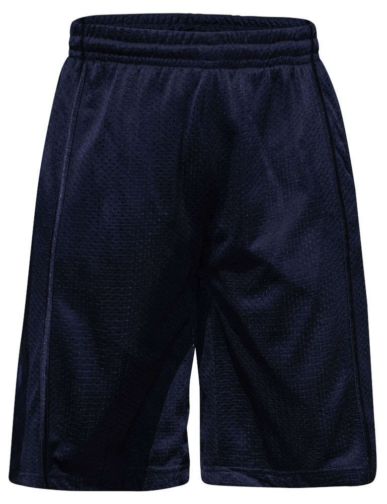Custom Basketball Shorts & Reversible Basketball Shorts Design Custom Basketball Shorts Online. No Minimums or Set-ups. Get two uniforms for the price of one when you design custom reversible basketball jerseys and shorts.