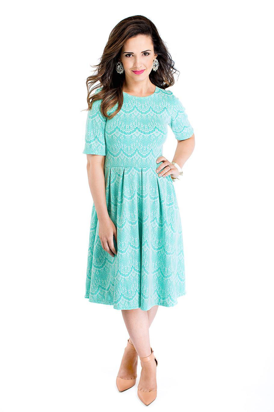 Shopping > modest church dresses for juniors, Up to 5% OFF