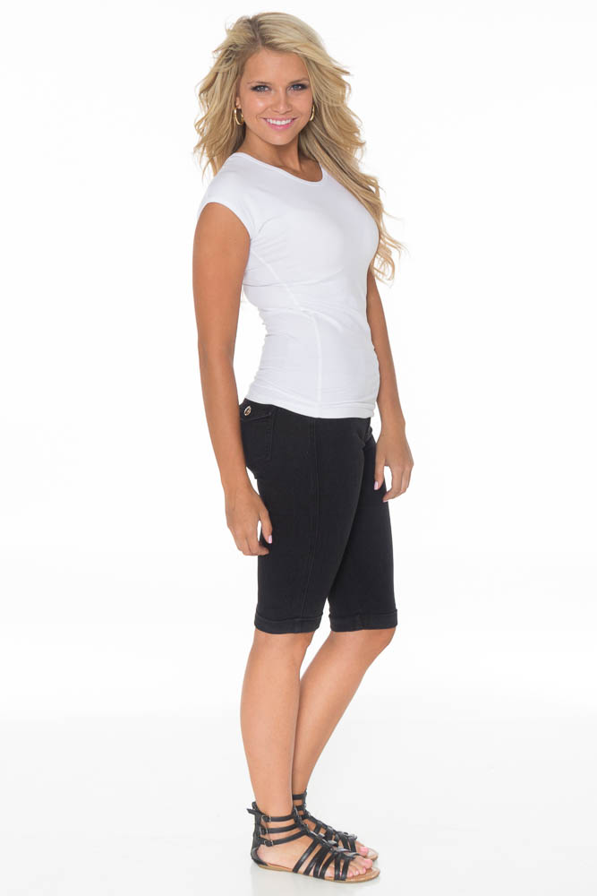 Shop Women's Shorts at free-cabinetfile-downloaded.ga Ready for spring in linen shorts, cargo shorts, pull-on shorts and chino shorts.