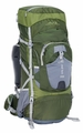Alps Red Tail 3900 Internal Frame Pack