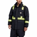 Carhartt Flame-Resistant Extremes® Arctic Coat
