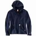 Carhartt Flame-Resistant Force Fleece Full Zip Jacket