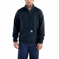 Carhartt Flame-Resistant Force Rugged Flex® Quarter-Zip Fleece