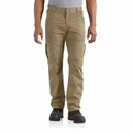 Carhartt Force Extremes™ Cargo Pant