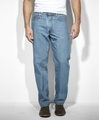 Levi's 550™ Relaxed Fit Jean, Big And Talls Available
