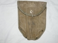 M-1943 Entrenching Tool Cover, Condition #2
