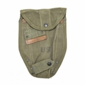 M-1956 Entrenching Tool Cover