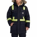 Carhartt Flame-Resistant Extremes® Arctic Parka