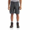 Carhartt Force Extremes® Cargo Short