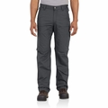 Carhartt Force Extremes™ Convertible Pant