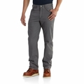 Carhartt Rugged Flex® Rigby Five Pocket Pant