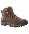 Timberland Chocura Trail Earthkeepers® Mid Men's Gore-Tex Boot