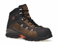 """Timberland PRO Hyperion 6"""" Waterproof Safety Toe Boot"""