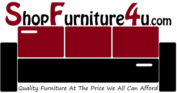 More Than Just A Furniture Store