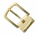 "005C GP Clamp Belt Buckle fit's 1-1/8"" (30mm) wide Belt"