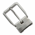 "4010B NB Clamp Belt Buckle fit's 1-1/8"" (30mm) wide Belt"