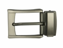 BL-F1125 Clamp on Belt Buckle for 35mm Belt Straps