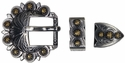 "BS8649 SRTPGP 3/4"" buckle set"