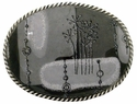 newitem183154635 Belt Buckle