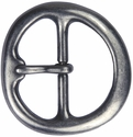 "PC2244-5 ANR 1 1/2"" Wide Belt Buckle"