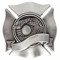 99935 Surf Sun Belt Buckle