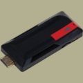 DVR Stick (GS-DVR-STK)
