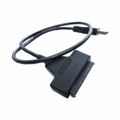 PC Accessories, HDD Adapter