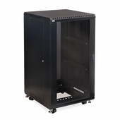 Server Cabinets, Linier Cabinets