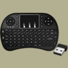 Wireless Mini Keyboard (GS-DVR-STK-KB)