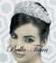 Elenor- NEW!! Royal Collection Dramatic Swarovski crystal tiara - SPECIAL