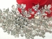 Francine - New Royal Collection crystal wedding headband - Amazingly Priced!!