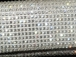 Maria - GORGEOUS!!!  Crystal prom evening Clutch  - SALE!! a few left