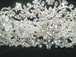ROYAL COLLECTION - QueenMary Swarovski wedding Crystal Crown Tiara - BACK IN STOCK