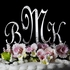 Sparkle - Initial w/ Crystal Monogram Wedding Cake Topper