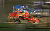 Big Diamond Speedway - August 16, 2013 (Coca-Cola Challenge) DVD