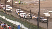 Big Diamond Speedway - July 26, 2013 DVD
