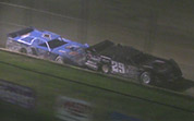 Big Diamond Speedway - June 24, 2014 DVD (The Diamond Shines 40)