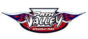 Path Valley Speedway Park DVD Videos