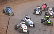 Path Valley Speedway - November 10, 2013 (Fall Jambore) DVD