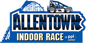 PPL Center - January 5-6, 2018 DVD (Allentown Indoor Race Friday/Saturday Combo)