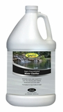 Easypro Concentrated Water Clarifier (flocculant) - 1 gallon