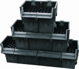 Easypro Expandable Waterfall Spillway