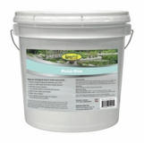 EasyPro Pond-Vive Pond Bacteria - 10 lbs.