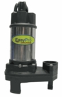 Easypro TH Series Pond Pumps