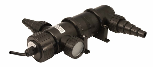 EasyPro UV Clarifier - 18 Watts
