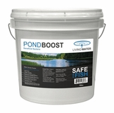Pond Boost Beneficial Bacteria - 10 lbs.